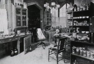 pathology.laboratory.1896