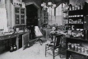 pathology.laboratory.1896
