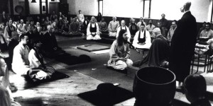 zen-teaching