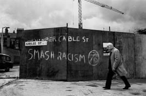 Against+Racism1970s