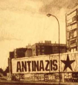 antinazis.punk