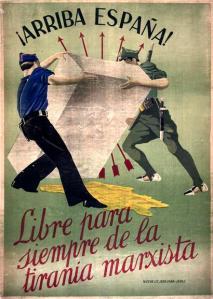 arriba.spanish.falange.fascist