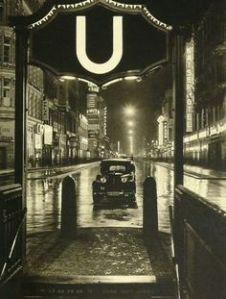 Berlin.night.1930s