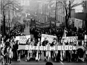 blanketProtest.h-block.hunger.strike
