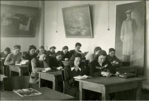 historyofdntskuniversity