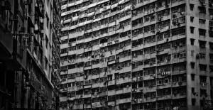 hong-kong.buildings
