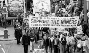 miners-strike.1984