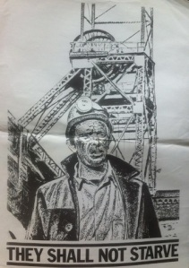 miners.strike.solidarity.poster.1984