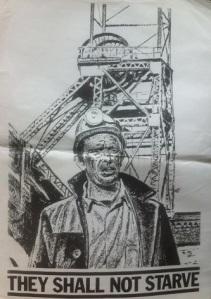 miners.strike.solidarity.poster.1984