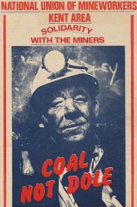 miners1984.strike