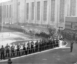 missouri.penitentiary.riot1954