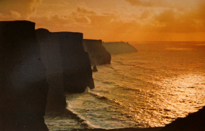 moher-cliffs.ireland