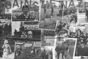 rock.against.nazism-racism.punk