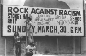 rock.against.racism1980