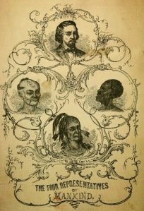 the.4. representatives.of.mankind. 1851