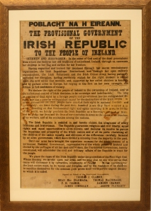 to.the.people.of.ireland.1916