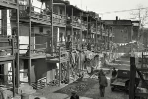 us.slum.1935
