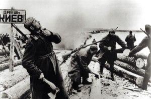 wwII.Battle of Dnieper.8-12.1943