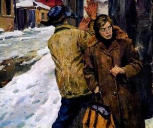 V.Puzirkov.Kiev.under.occupation1942.