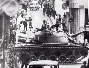 athens.11-1973