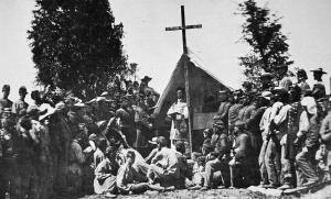 civil.war-virginia.1861