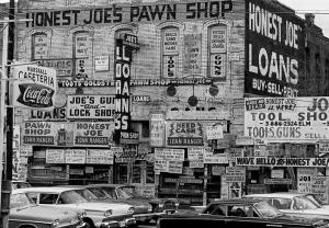 dallas.Texas.1963