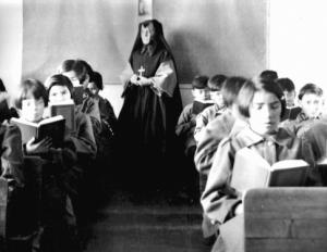 god'sschool.discipline