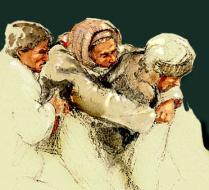 kurd.ladasdrawing