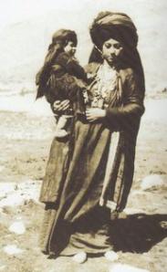 kurdishWoman1893