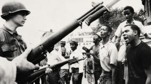 newark.riots.1967