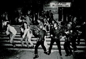 Stonewall-Riots1969.LGBT.rights