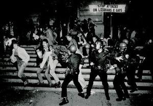 Stonewall-Riots1969.LGBT.rights