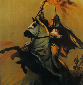 The_Birth_of_a_Nation_dw.griffith