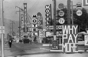 US.Nevada1960s