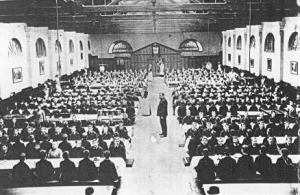 workhouse.london.school