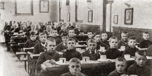workhouse1909