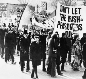1980.irish.hunger.strike