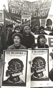 bradford.antiracism1982