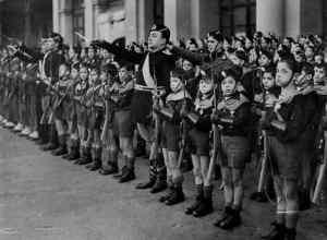 child_fascism