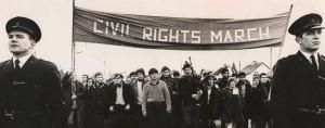 civilrights_1960s