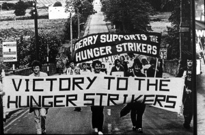 derry.ireland.hunger.strike.solidarity