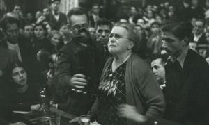 emma.goldman.cntfai.10-1936.barcelona