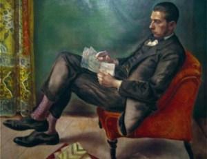 george-grosz-portrait.felix-weil1926