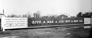 Give_a_man_a_job- detroit50s