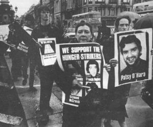 hunger-strike1981