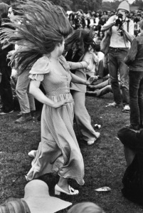 Hyde-Park-1969