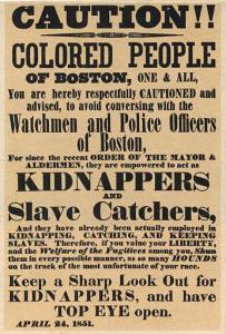 kidnappers-slave.catchers1851