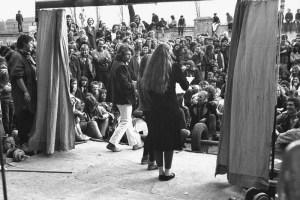 Kreuzberg 1980s