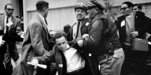 mario-savio-free-speech-movement1960s