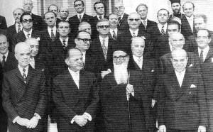 markezinis-diktatoria1967